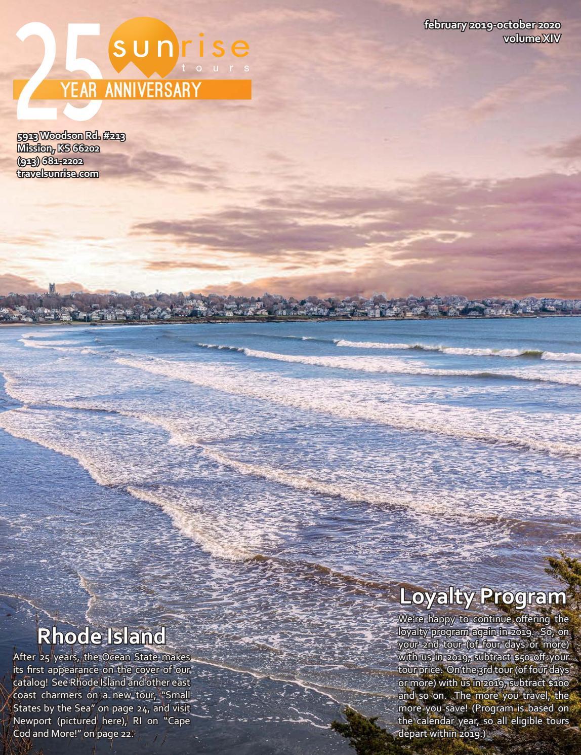 2021 Sunrise Sunset Tableszip Code | Printable with Sunrise Sunset Times Zip Code