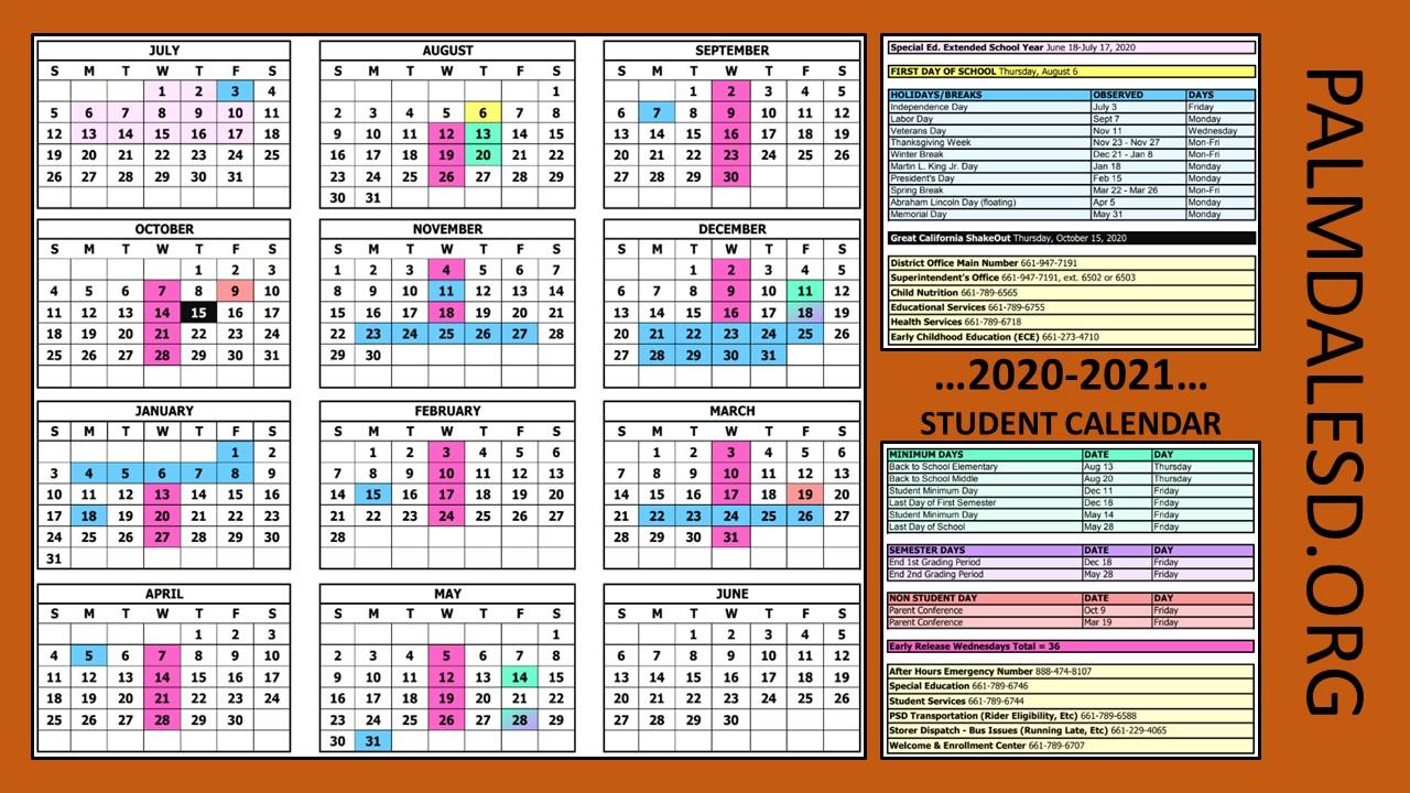 2021 Vssc Terre Haute S Schools Calendar   Printable with Shasta County Court Calendar