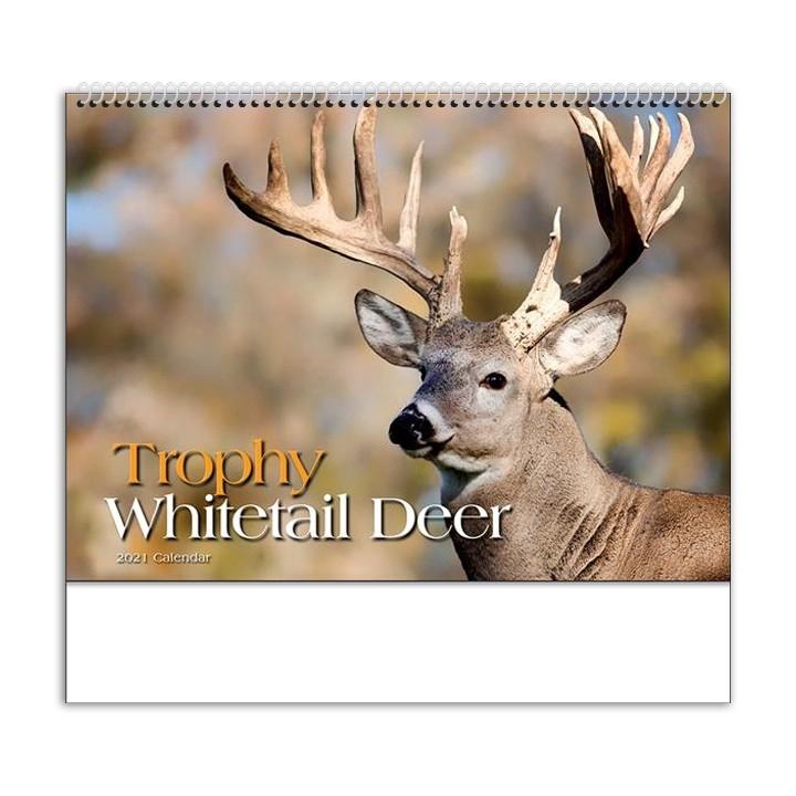 2021 Whitetail Rut Calendar | Calendar Template Printable in Deer Lunar Activity Calendar 2022