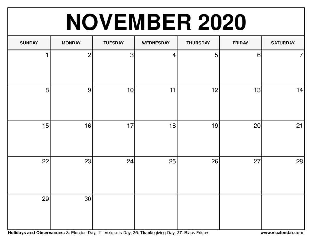 2022 Opm Calendar - Nexta inside 2022 Federal Calendar Opm