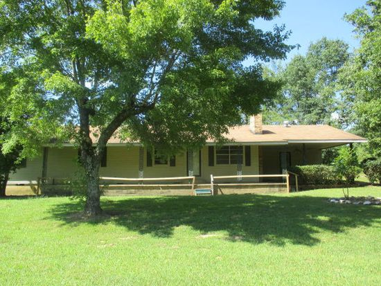 209 Pocahontas Rd, Ripley, Ms 38663 | Zillow for Ripley Ms Trade Days