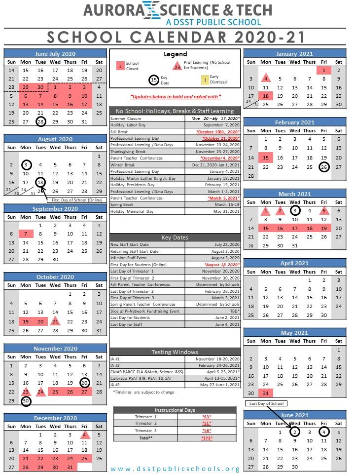 21 December 2020 Calendar / Wake Up Wenatchee Valley with 2022 Sunrise And Sunset Calendar