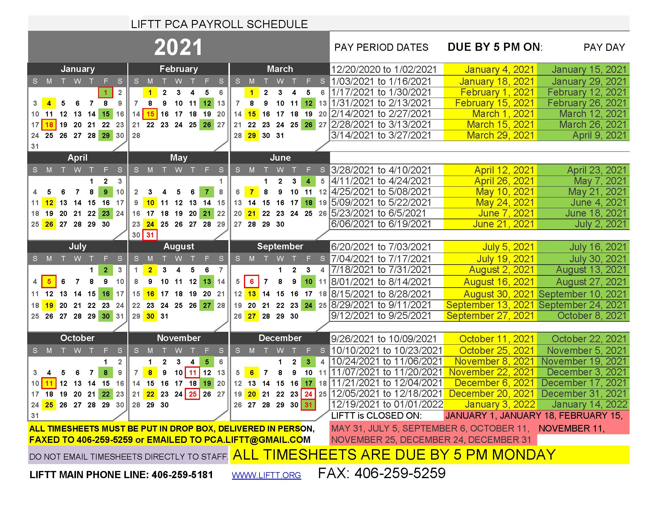 26 Pay Period Calendar 2021 : Doi Payroll Calendar 2021 inside Gs Pay Calendar 2022
