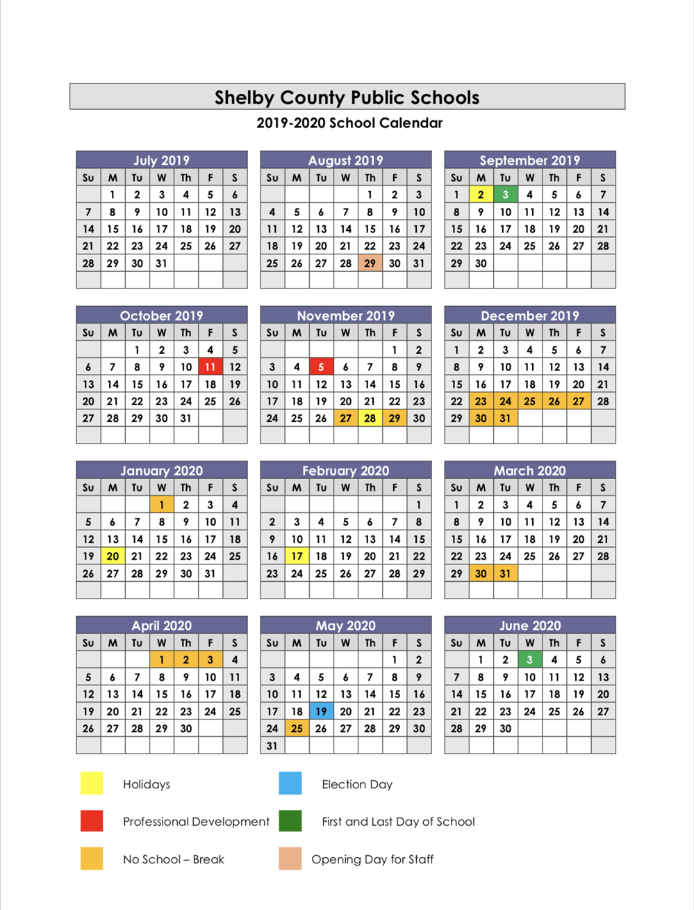 30 Day Fitness Challenge Calendar | Printable Calendar in Town Of Oyster Bay Calender