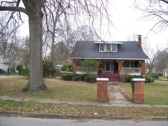 304 W Pine St, Ripley, Ms 38663 | Zillow intended for Ripley Ms Trade Days