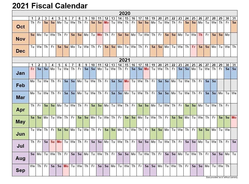 4-4-5 Calendar 2021 | Month Calendar Printable regarding Retail Calendar 2022 4-5-4 Explained