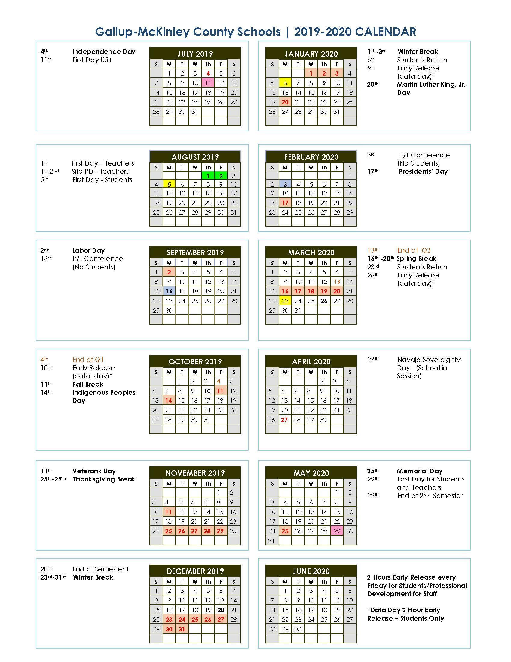 4 5 4 Retail Calendar 2021 2020   Printable Calendar 2020-2021 throughout Retsil 4 5 4 Cakander