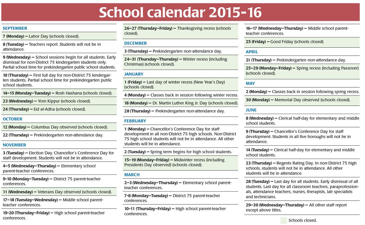 4 5 4 Retail Calendar 2021 2020   Printable Calendar 2020-2021 with regard to Retsil 4 5 4 Cakander