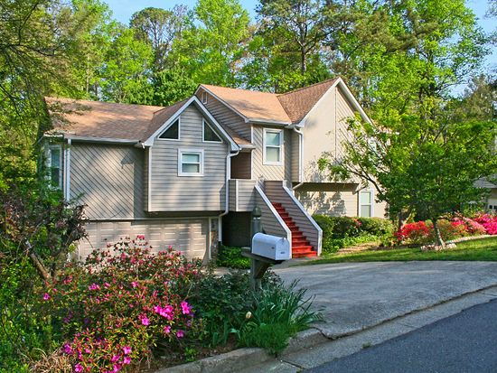 480 Roswell Hills Pl, Roswell, Ga 30075 with regard to Canton Trade Days Schedule 2022