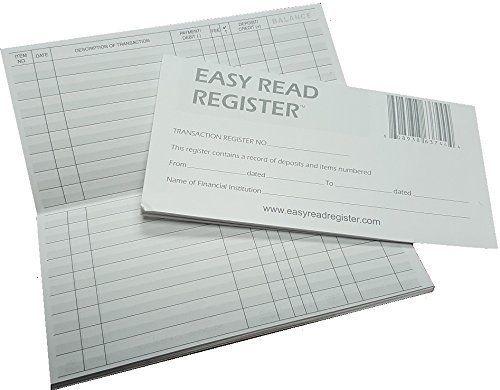 5 Transaction Checkbook Registers 2020-2021-2022 Calendars inside Retail 4 5 4 Calendar 2022