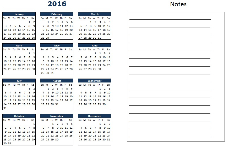 9 Free Monthly Calendar Schedule Templates In Ms Word And pertaining to Connect Excel To Calendar