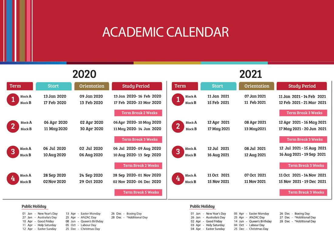 Academic Calendar - Victory Institute within U Of Minnesota 2022 Acedamic Calendar