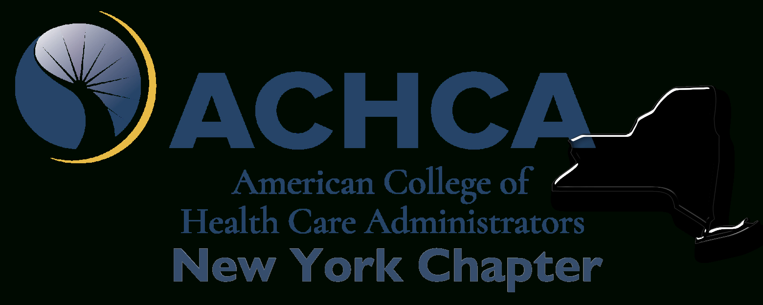 Achca Ny Annual Convention intended for Nyc Board Of Education Calendar 2022