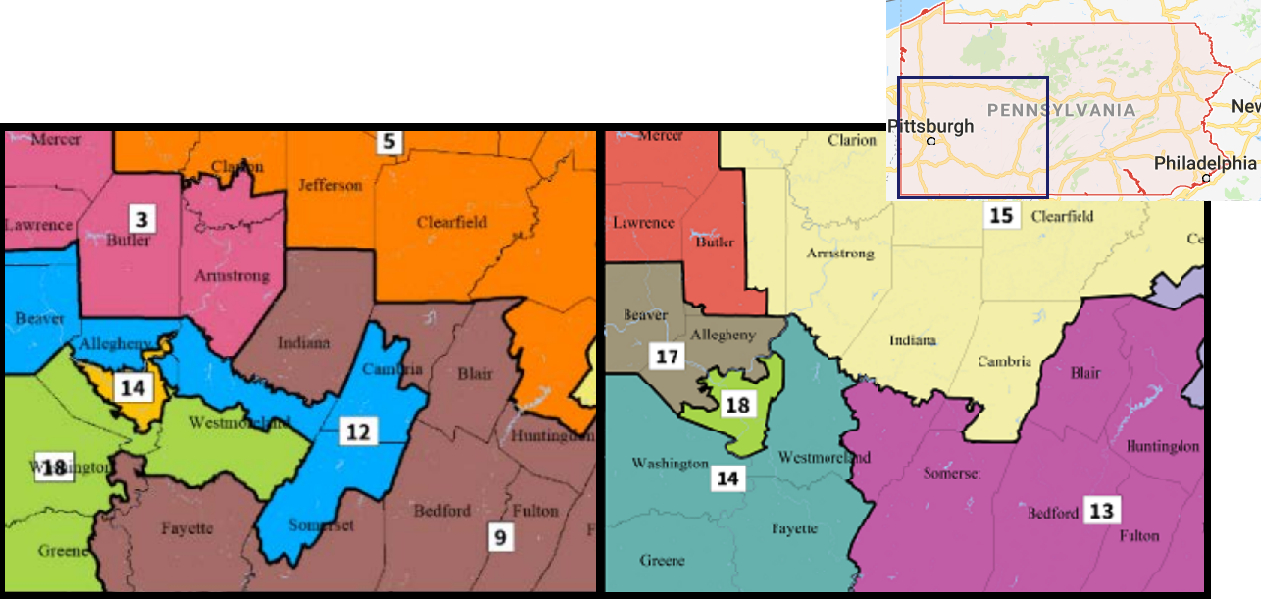 After Special Election, Attention Quickly Turns To Planned throughout Wake County District Court Calendar