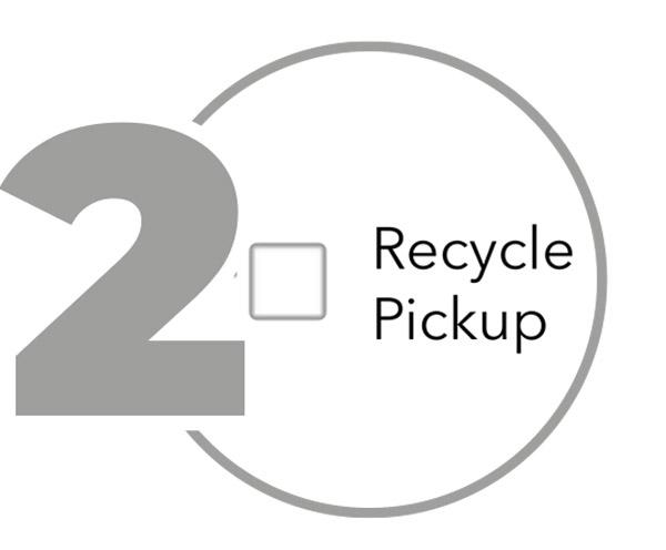 Aiken County 2021 Recycle Calendar | Academic Calendar regarding Aiken County School Calendar