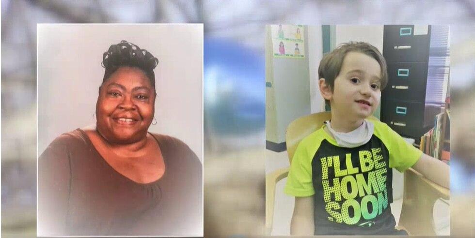 Aiken County School Community Remembers Lives Of 5-Year within Aiken County School Calendar