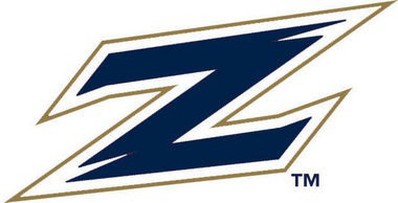 Akron Zips Defeat Iona In South Point Holiday Hoops in Univ Of Akron Holidays