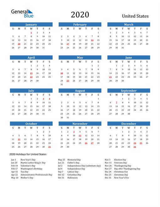 All Holiday Calendar 2021 Usa   Printable March with regard to 2022 Hfd Shift Calendar