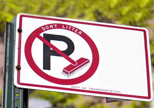 Alternate Side Parking Calendar Nyc 2021 | Calendar Page with regard to Alternate Side Parking 2022 Calendar