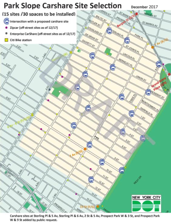 Alternate Side Parking Nyc Map Dot pertaining to Altermate Side Parking Regulation Suspension Calender For 2022