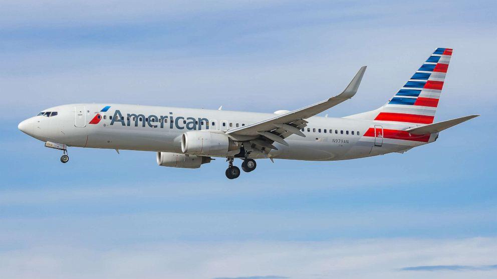 American Airlines Low Fare Calendar +1-888-709-9956 (2021) inside Frontier Airlines Fare Calendar