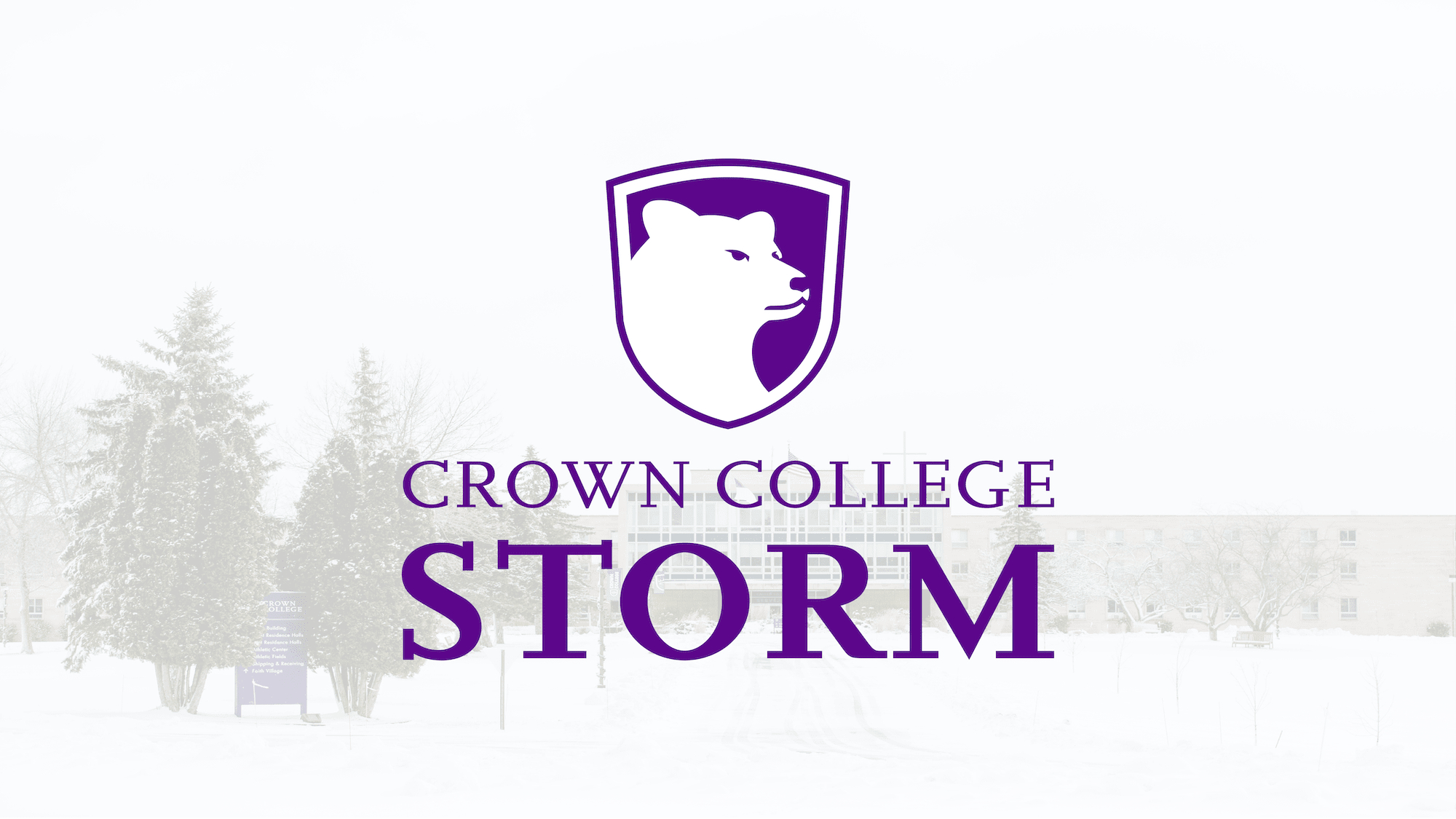 Announcing: Storm The Polar Bear - The Nook inside Academic Calendar U Of M Twin Cities 2022 2023