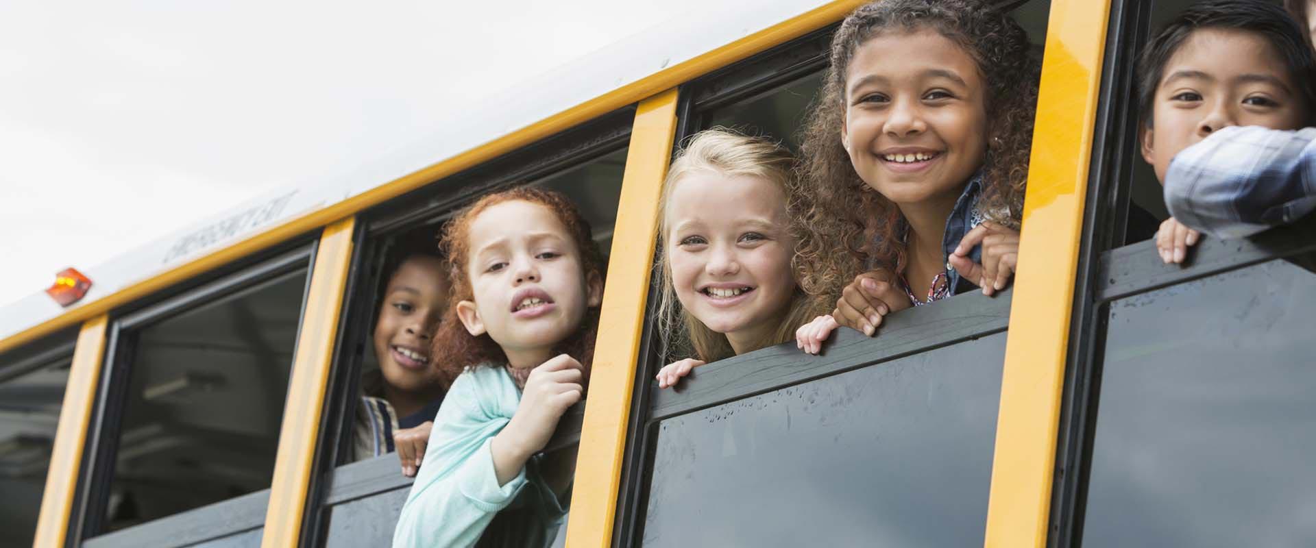 Antigo Unified School District Calendar 2020 And 2021 with Hesperia Unified 2022 2023 Calendar