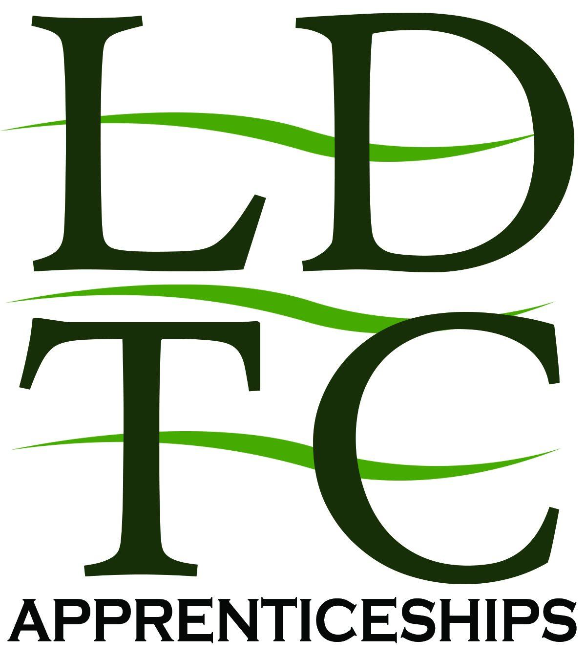 Apprenticeships_Logo - Lake Dillon Theatre throughout Nyc Board Of Education Calendar 2022