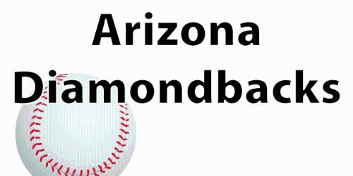 Arizona Diamondbacks Schedule & Tickets For Events In 2021 pertaining to Tampa Bay Downs 2022 Schedule