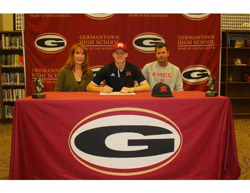 Athletic Department / National Signing Day in East Allen Community Schools Calendar