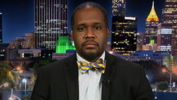 Attorney For Arrested Georgia State Representative: 'We'Re Going To Fight This' - Kyma within Imperial County Superior Court Calendar