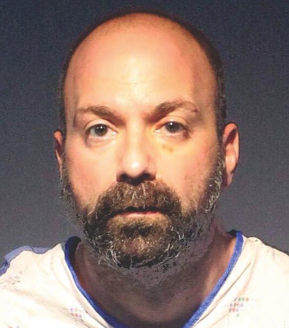 Bail Denied For La Mesa Murder Suspect - Lgbtq San Diego for Court Bail Out Citing Calendar