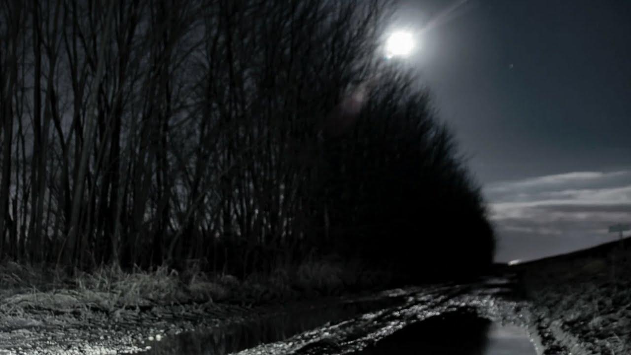 Basic Moon Phase Tips For Deer Hunting | Rainierarchery throughout 20222 Lunar Hunting Calendar