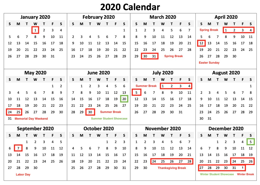 Blank I 9 Form 2021   Calendar Printables Free Blank throughout 454 Retail Calendar 2022