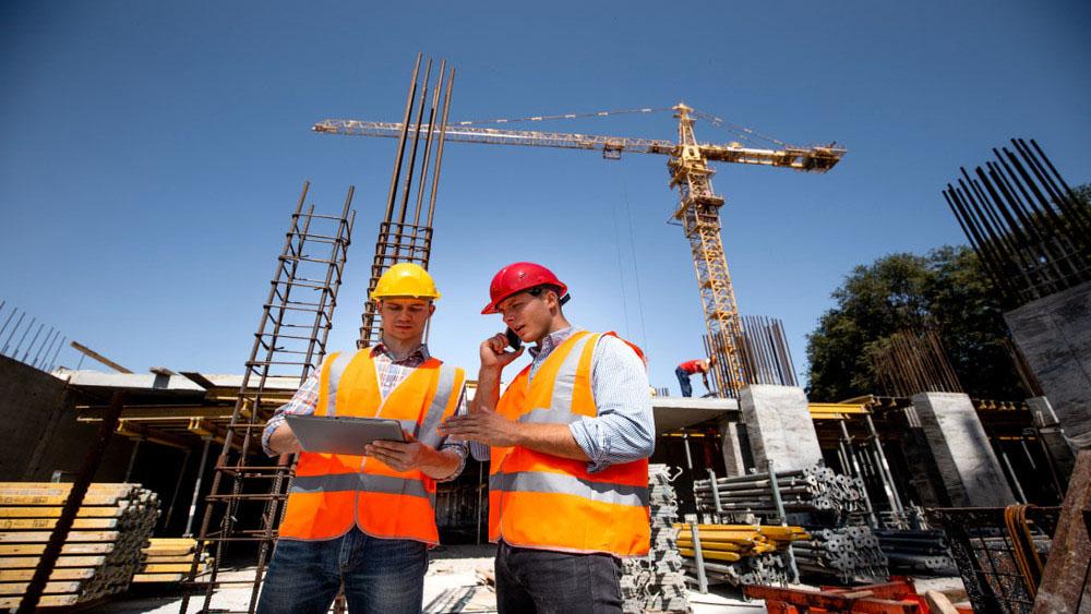 Builders' Merchants News - Construction Industry Can Carry regarding National Retail Federation 4 5 4 Calendar