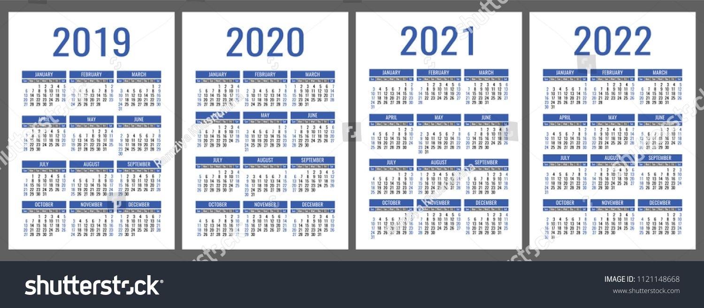 Calendar 2021 Printing Chennai   Avnitasoni pertaining to 2022 Federal Calendar Opm