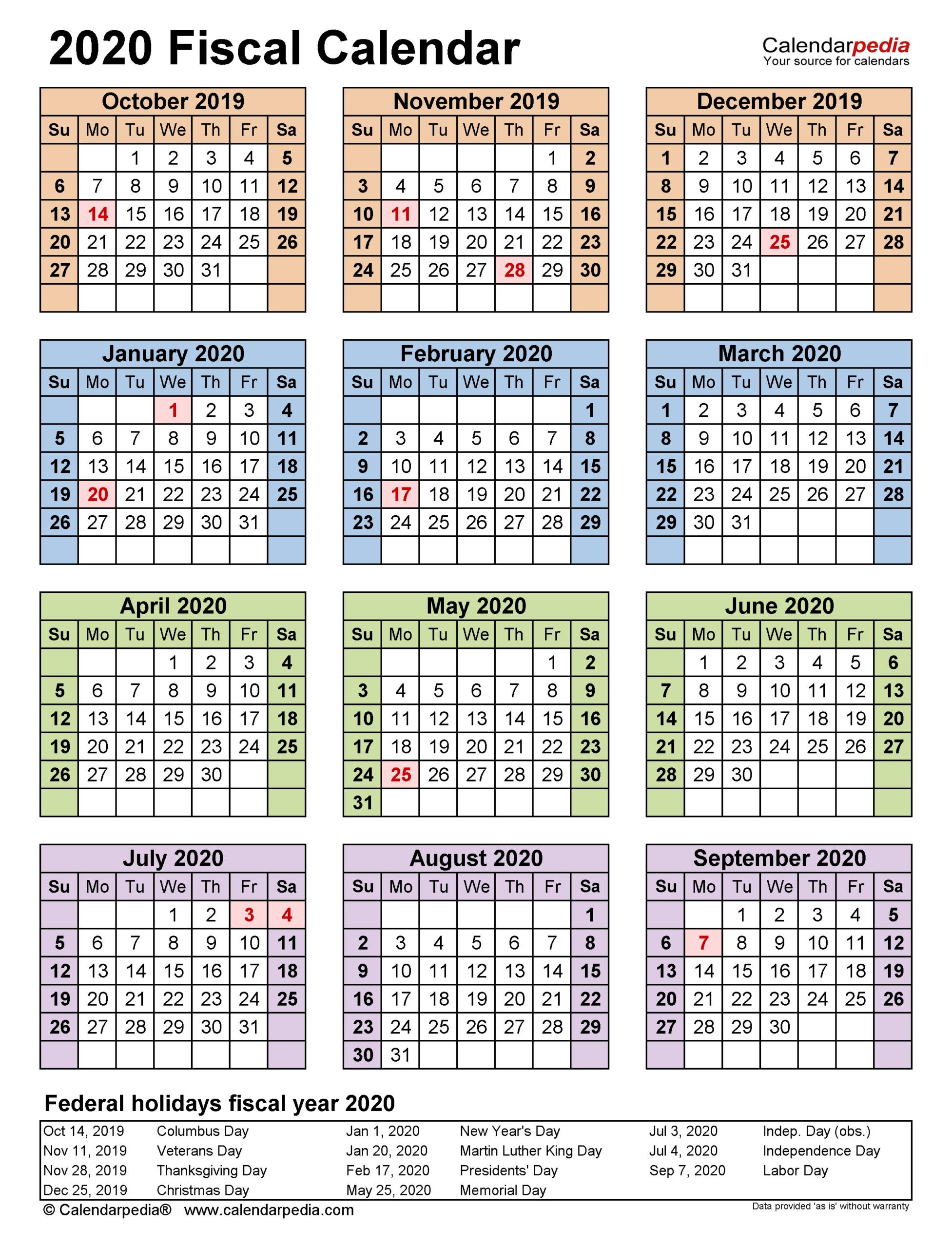 Calendar 4 4 5 Template   Free Calendar Template Example with regard to Retsil 4 5 4 Cakander