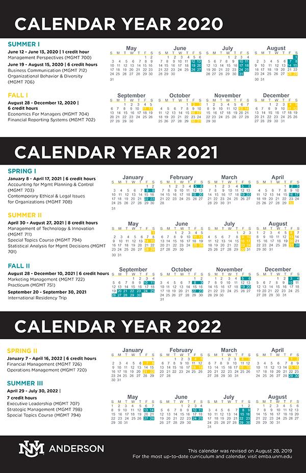 Calendar, Schedule, & Course Descriptions :: Anderson with regard to Lake 0Rion 2022 2023 School Calendar
