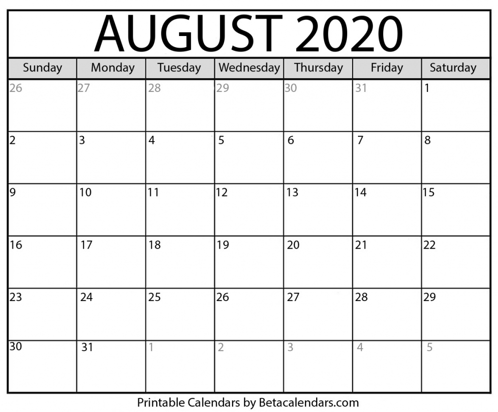 Calendar Template 2019 - Page 6 - We Have Many Calendar inside Nc District And Superior Court Query Calendar