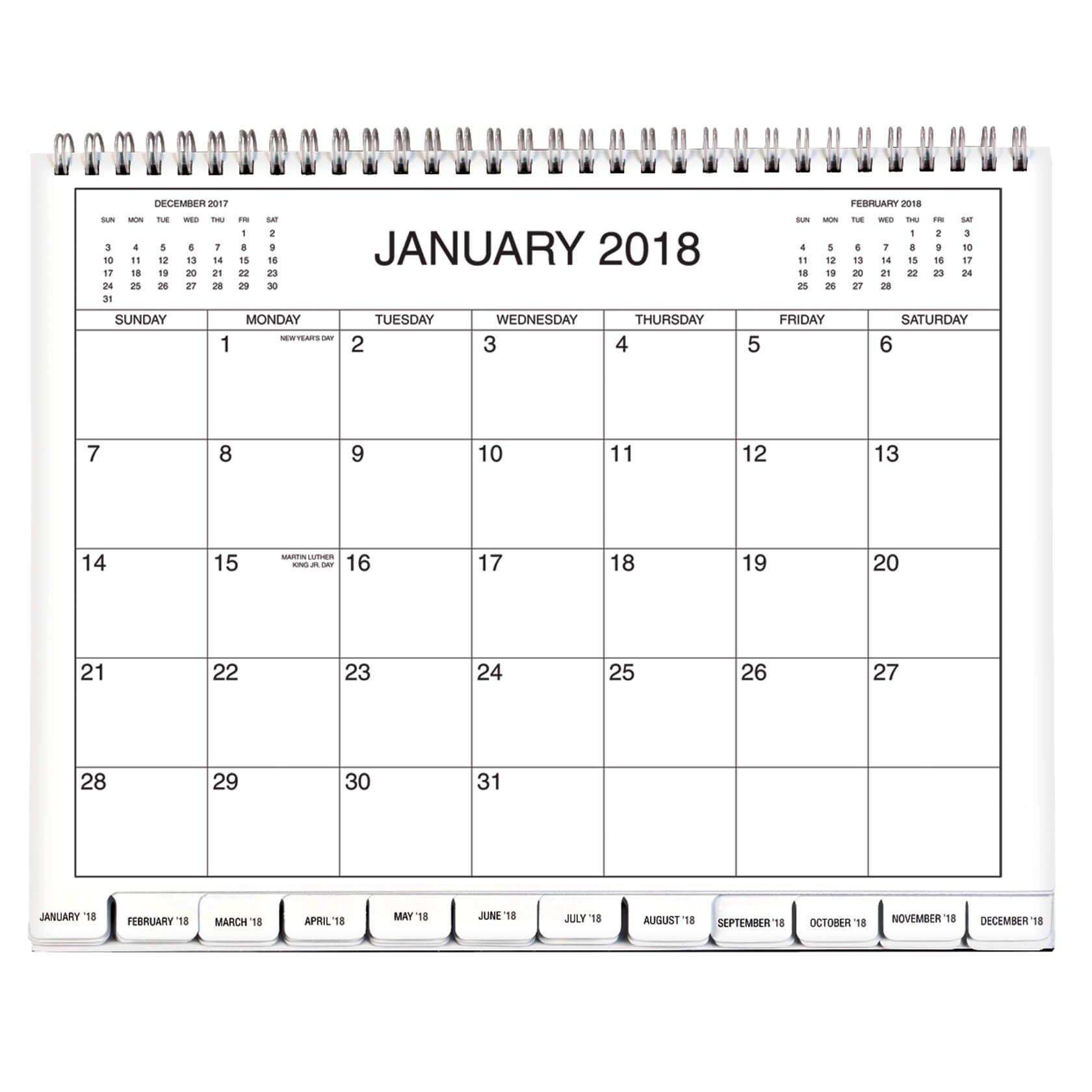 Calendar Template Design - Design Calendar intended for Retail 4 5 4 Calendar 2022