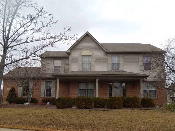 Canton Mi Foreclosures & Foreclosed Homes For Sale - 24 intended for Canton Trade Days Schedule 2022