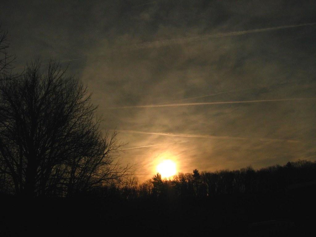 Chart Of Sunrise And Sunset Timeszip Code - Fumut regarding Sunrise Sunset By Zip Code