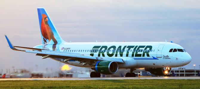 Check Flight Status - Frontier Airlines with Frontier Airlines Fare Calendar