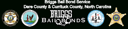 Check For Court Dates Dare & Currituck County North Carolina in Nc District And Superior Court Query Calendar