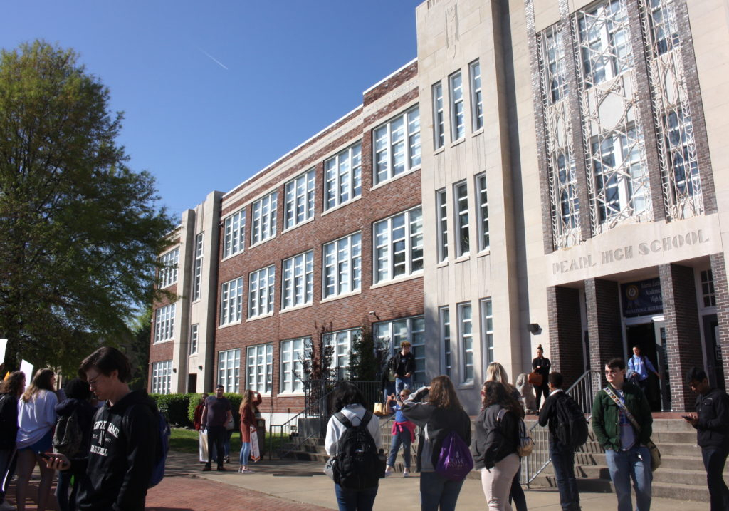 Citing Budget Cuts, Metro Schools Shuts Its Diversity And with regard to Metro School Nashville Calendar