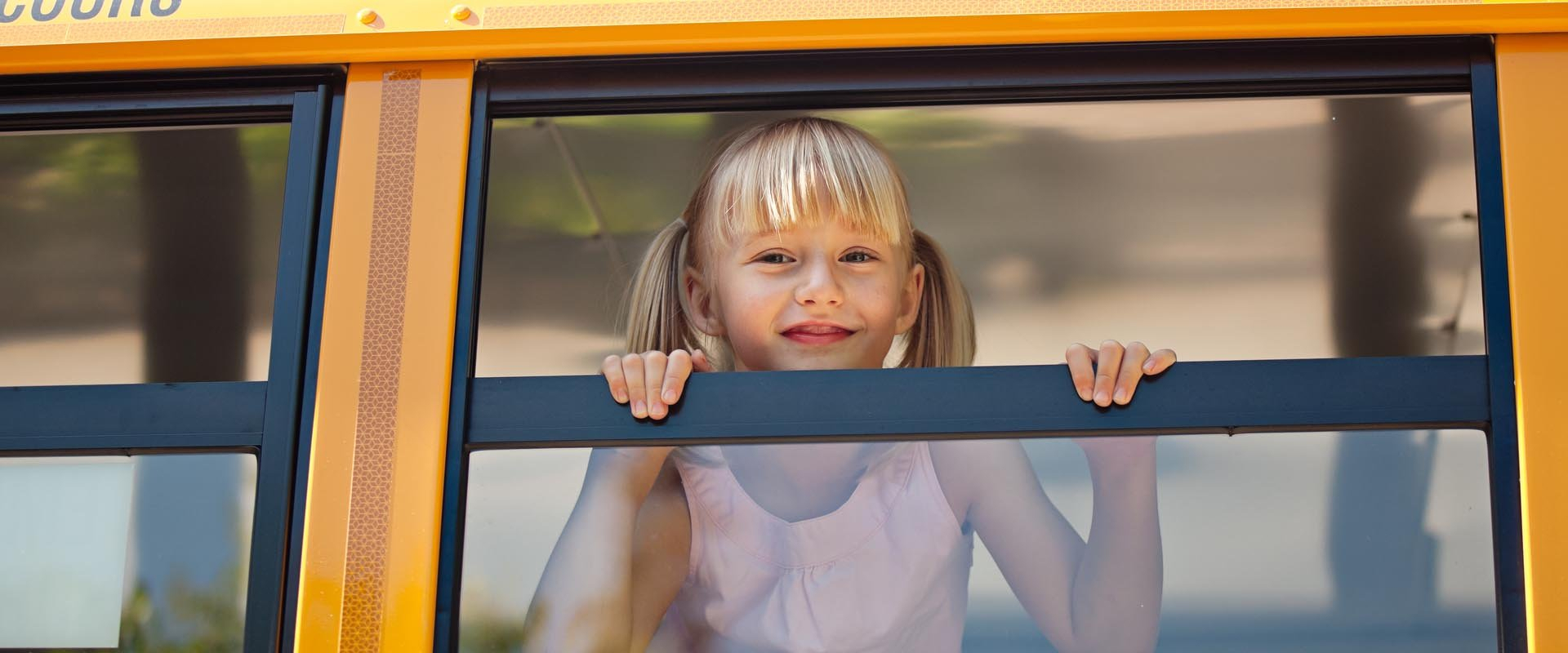 Clovis Unified School District Calendar 2020 And 2021 with Hesperia Unified 2022 2023 Calendar
