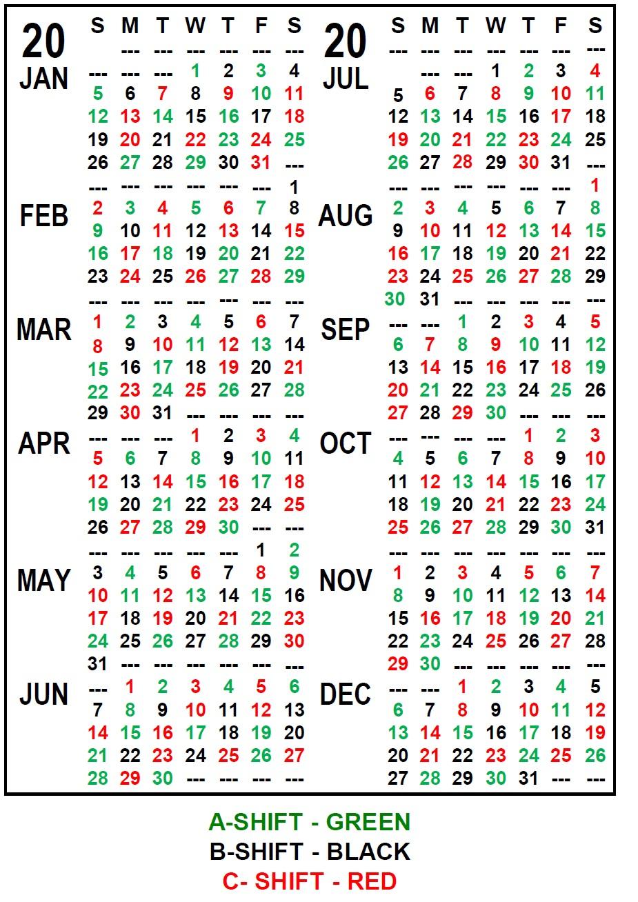 Collect Printable Firefighter Shift Calendar   Calendar regarding 2022 Hfd Shift Calendar