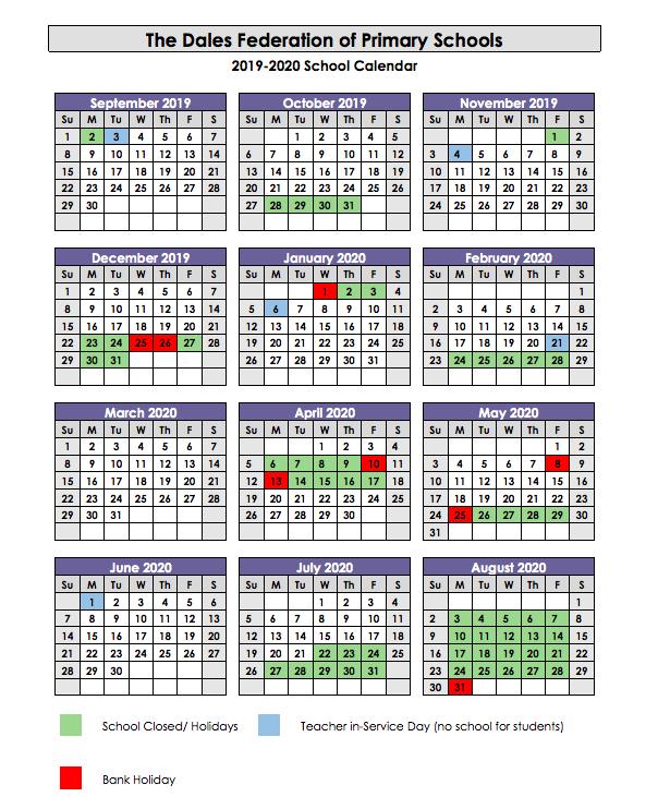 Colorado Springs District 20 2021 20 School Calendar with regard to District 20 Colorado Springs
