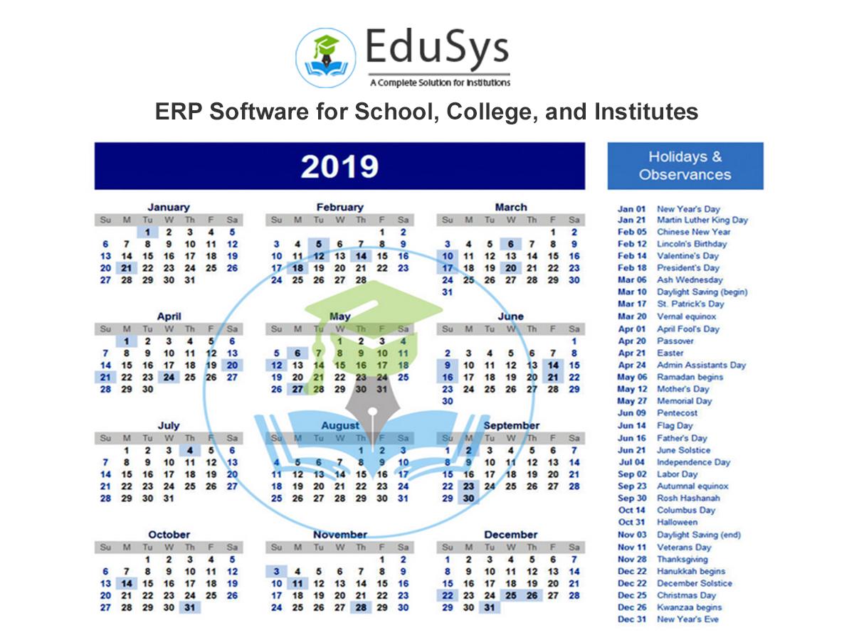 Comal Isd Calendar 2021   2022 Calendar with regard to Elementary School San Digeo Holiday Calendar 2022