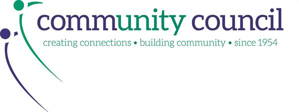 Community Council Of St. Charles County | Social Service throughout Schedule For St. Charles Community College2022